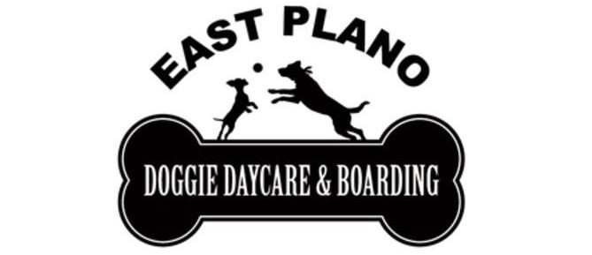 East Plano Doggie Daycare & Boarding