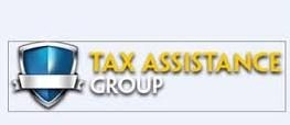 Tax Assistance Group - Chesapeake