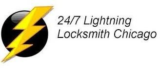 24/7 Lightning Locksmith Chicago
