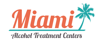 Alcohol Treatment Centers Miami