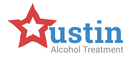 Alcohol Treatment Centers Austin
