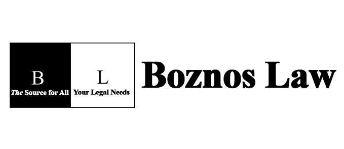 Boznos Law Office