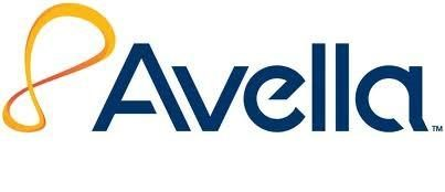 Avella Specialty Pharmacy Scottsdale (Grayhawk)