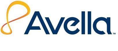 Avella Specialty Pharmacy Scottsdale (91st St.)