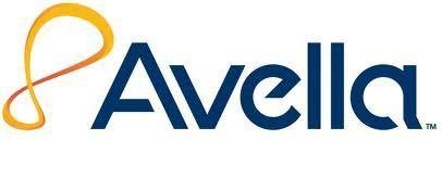 Avella Specialty Pharmacy Phoenix (15th Ave.)