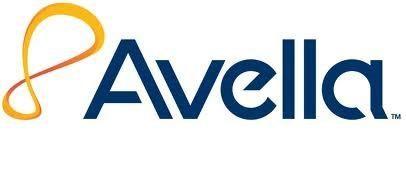 Avella Specialty Pharmacy Phoenix (12th St.)