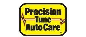 Precision Tune Apple Valley