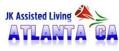 JK Assisted Living Atlanta