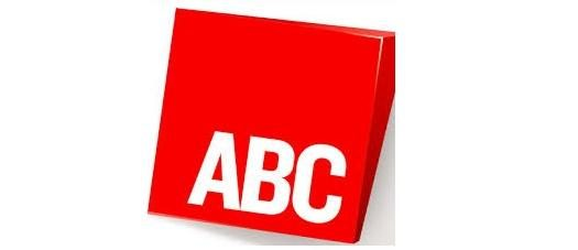 ABC Movers Atlanta
