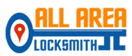 All Area Locksmith