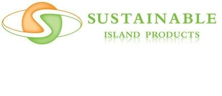 Sustainable Island Products