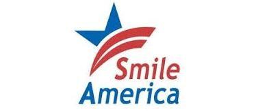 ABA Pediatric Dental