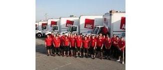 ABC Movers Dallas