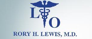 Lewis Orthopaedics