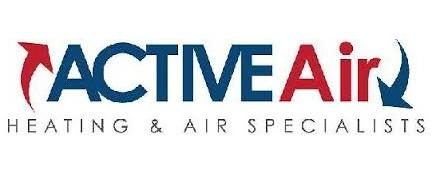 Active Air Heating & Air Specialists