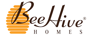 BeeHive Homes of Albuquerque