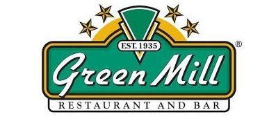 Green Mill Restaurant & Bar