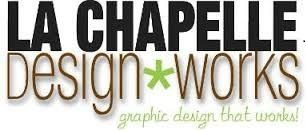 Graphic Design that Sells