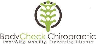 BodyCheck Chiropractic