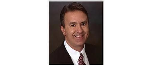 Dave Spellman, Principal